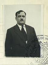 Antonio Tomeu Novo